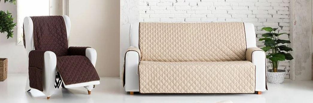 Дивандеки на диван