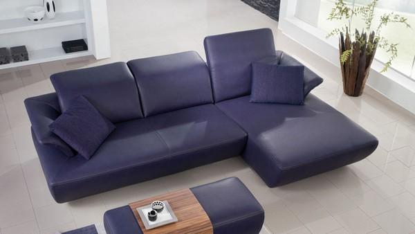 Немецкий диван Avanti Koinor
