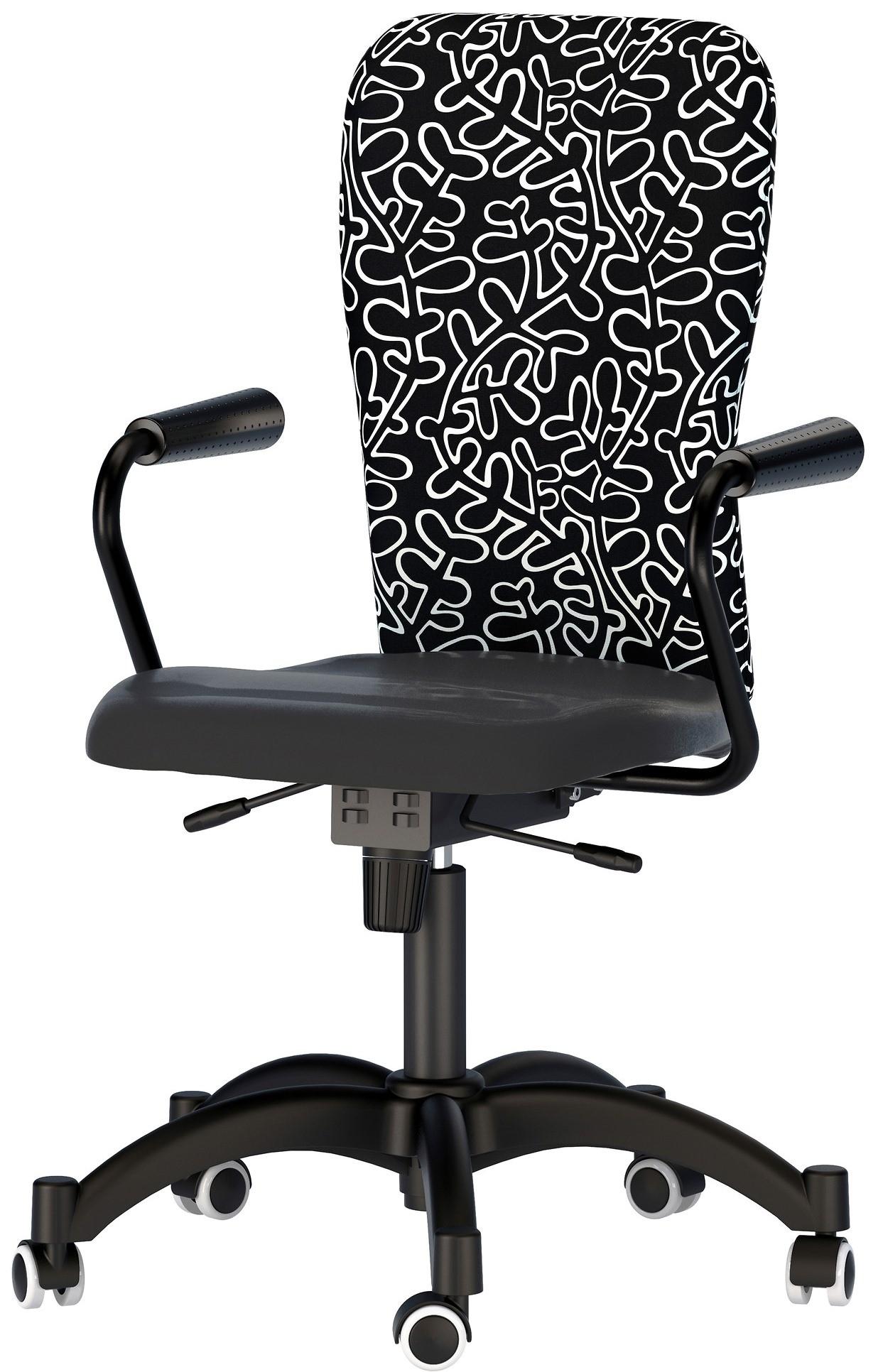 Модель компьютерного креслаNominell