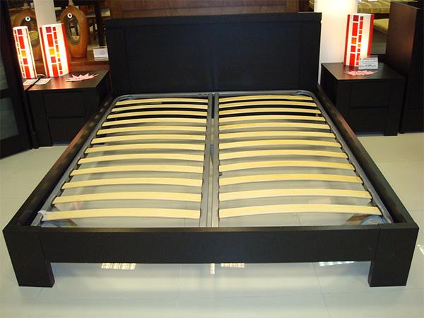 Основа под матрас для кровати