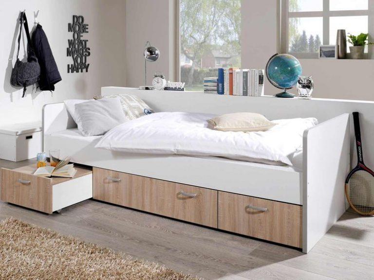 Кровати для подростков картинки