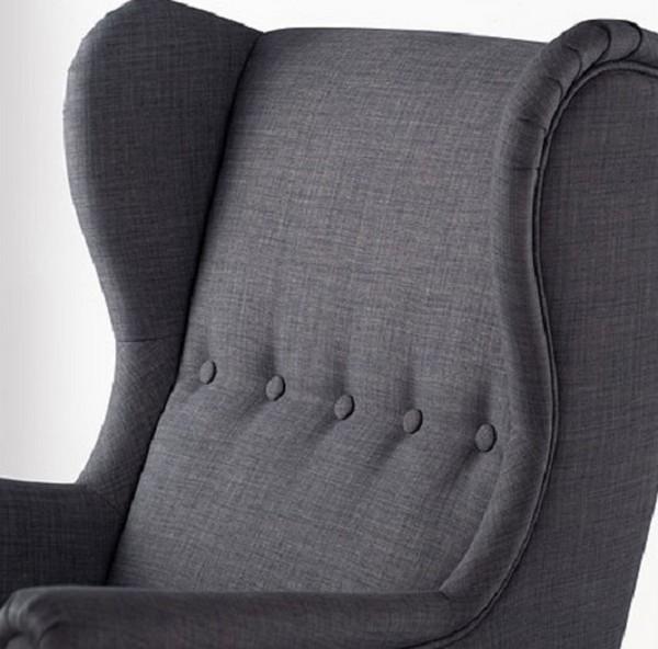 Подушка сиденья полиуретана