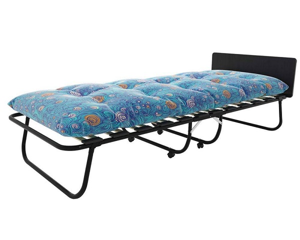 Раскладная кровать Leset модель 205