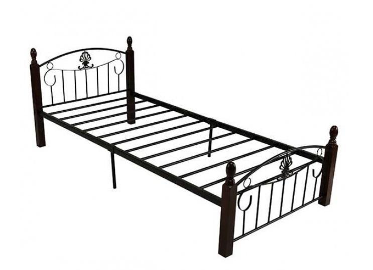 Реечная кровать