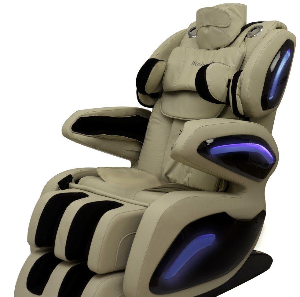 Robo-Relax
