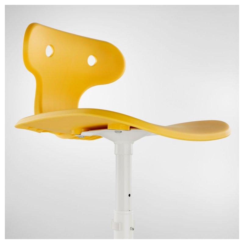Сиденье стула Molte