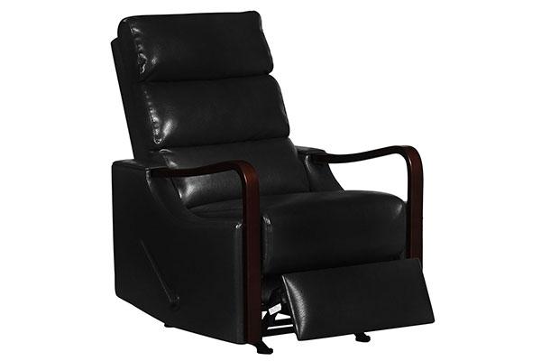 Стандартное кресло реклайнер