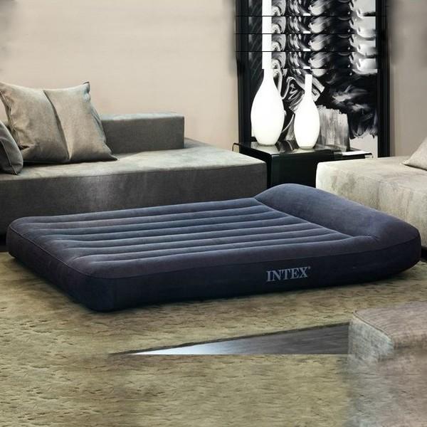 Линейка Pillow Rest Classic
