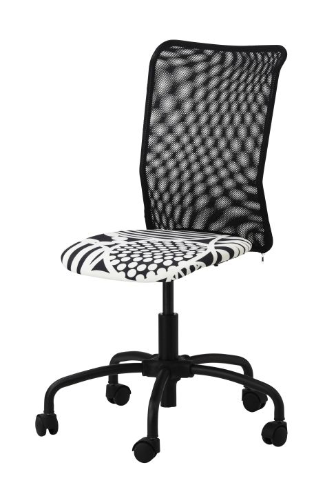 Кресло Torbjorn