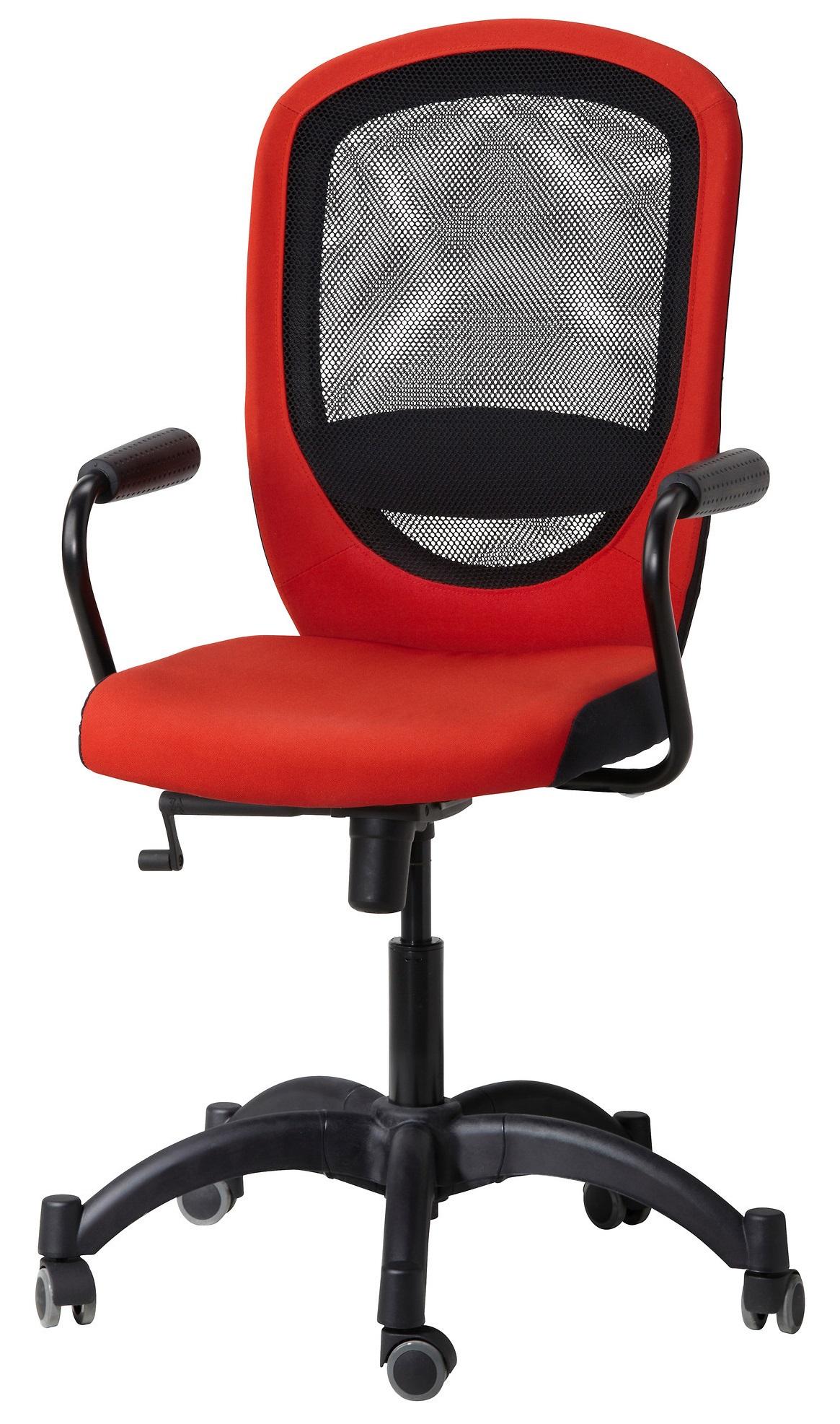 Модель кресла Vilgot