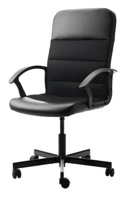 Кресло Vingal