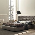 Кровать из Италии