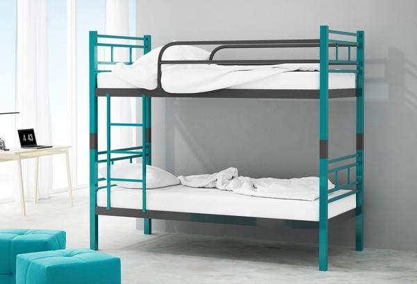 """Кровать """"Прованс"""""""