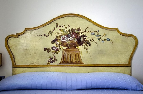 Итальянская роспись