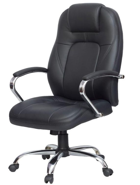 Удобное кресло для работы за компьютером как правильно выбрать хорошую модель для дома Рейтинг кресел для длительной работы