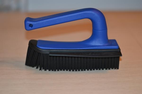Щетка для чистки мебели