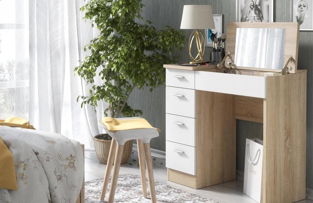 Стол 153 фото красивый прямоугольный столик с ящиками и стулья к нему размеры мебели покрытой керамической плиткой