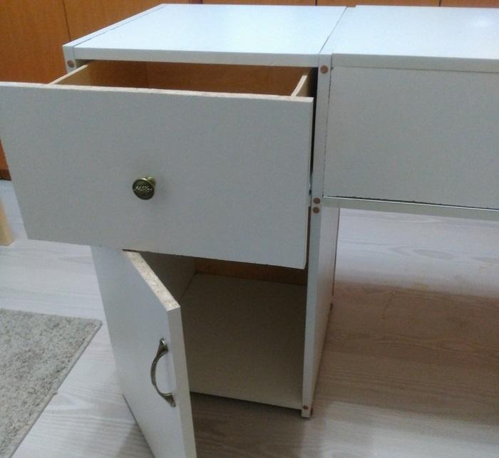 Стол своими руками 103 фото как сделать журнальный и компьютерный письменный и туалетный столики