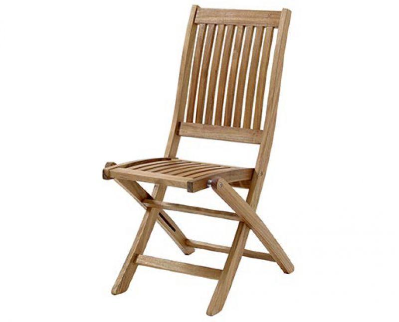Кресло складное своими руками
