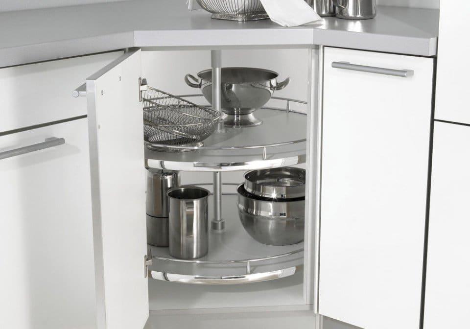 Волшебные уголки для кухни - купить в «Модерн-Стиль А»