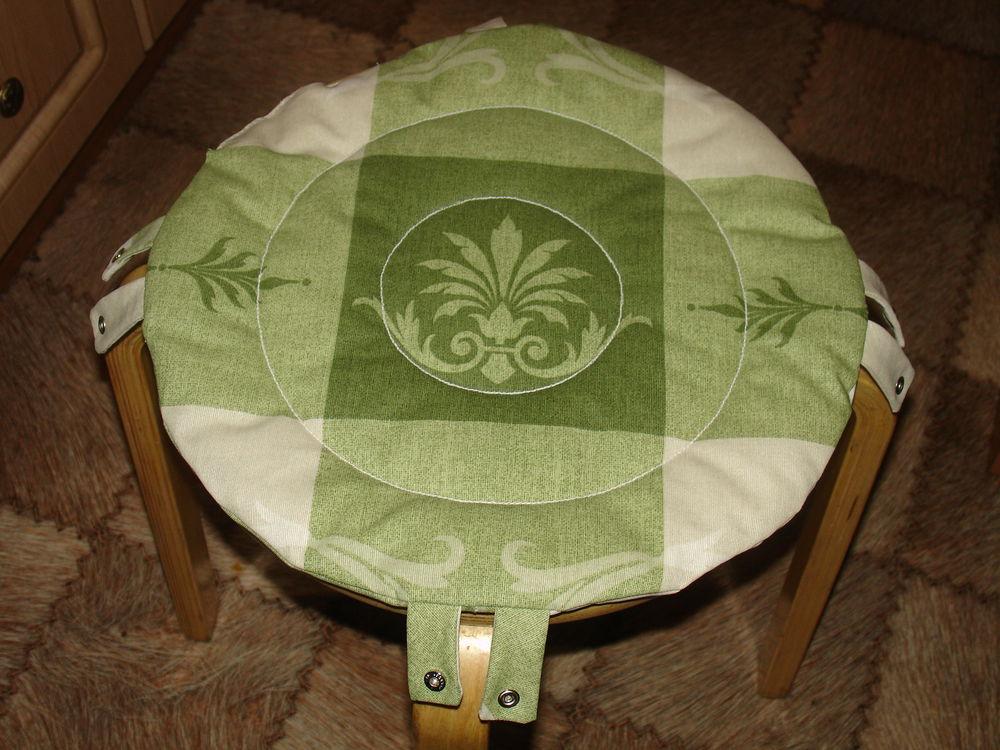 картинки картинка подушка для стула своими руками техника