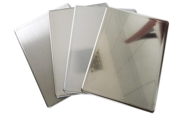 Светильник для зеркала: подсветка для картин с лампами по периметру, как сделать зеркало с лампочками своими руками, зеркальный светильник в спальне