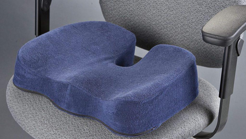 ортопедическая подушка при гипертонии - советы специалистов