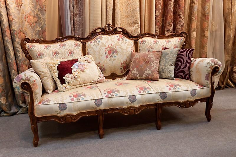 Рейтинг самых прочных обивок для диванов