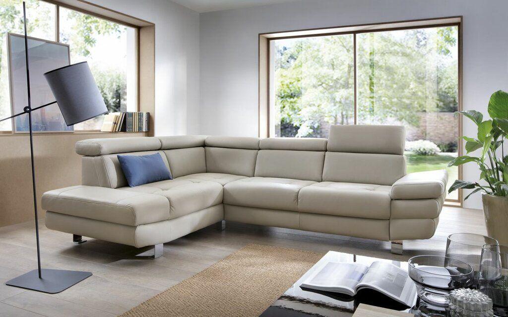 6 способов привлечь покупателей и продать много мебели онлайн в 2021 году
