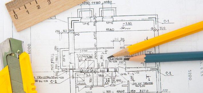 Где можно заказать узаконивание перепланировки квартиры