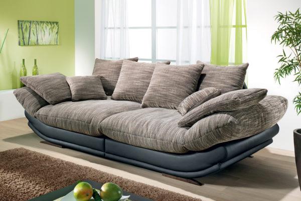 Как купить качественный диван в интернет-магазине