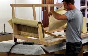 Инструкция по созданию углового дивана своими руками, чертежи и схемы