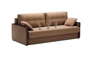 Особенности ремонта диванов своими руками, советы для начинающих