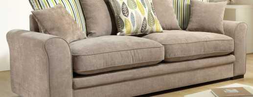Эффективные способы избавления от клопов в диване, народные методы