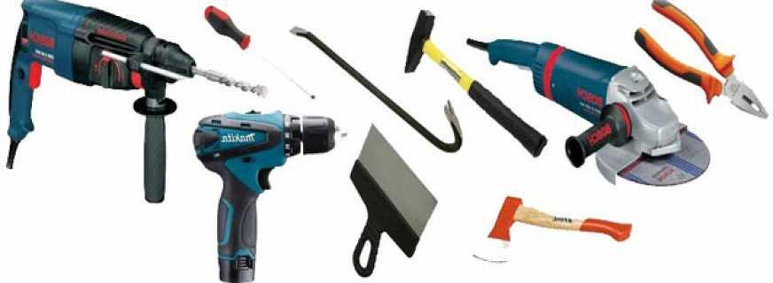Мебельные петли установка, разметка, инструкция для новичков