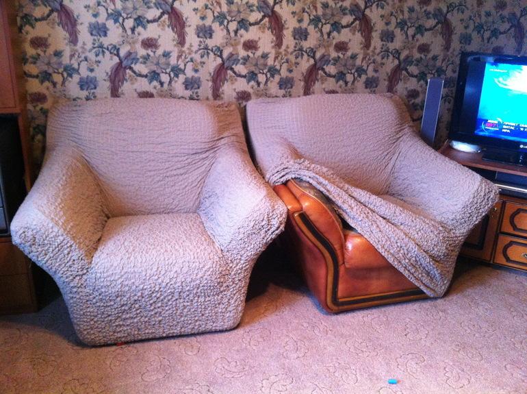 Как сшить еврочехол на диван пошаговая инструкция