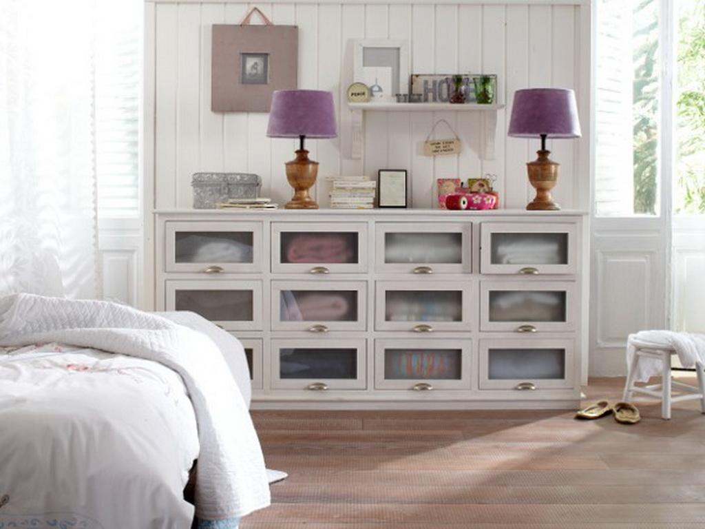 Дизайн комоды для спальни дизайн