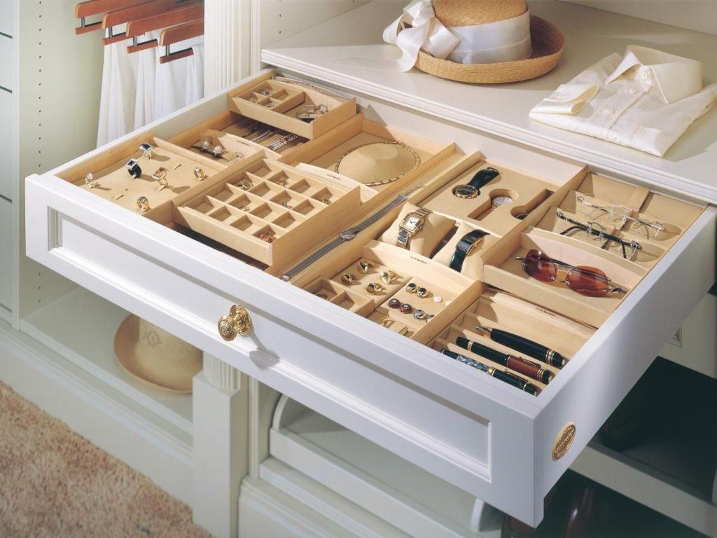 Шкаф для мелочей своими руками 67