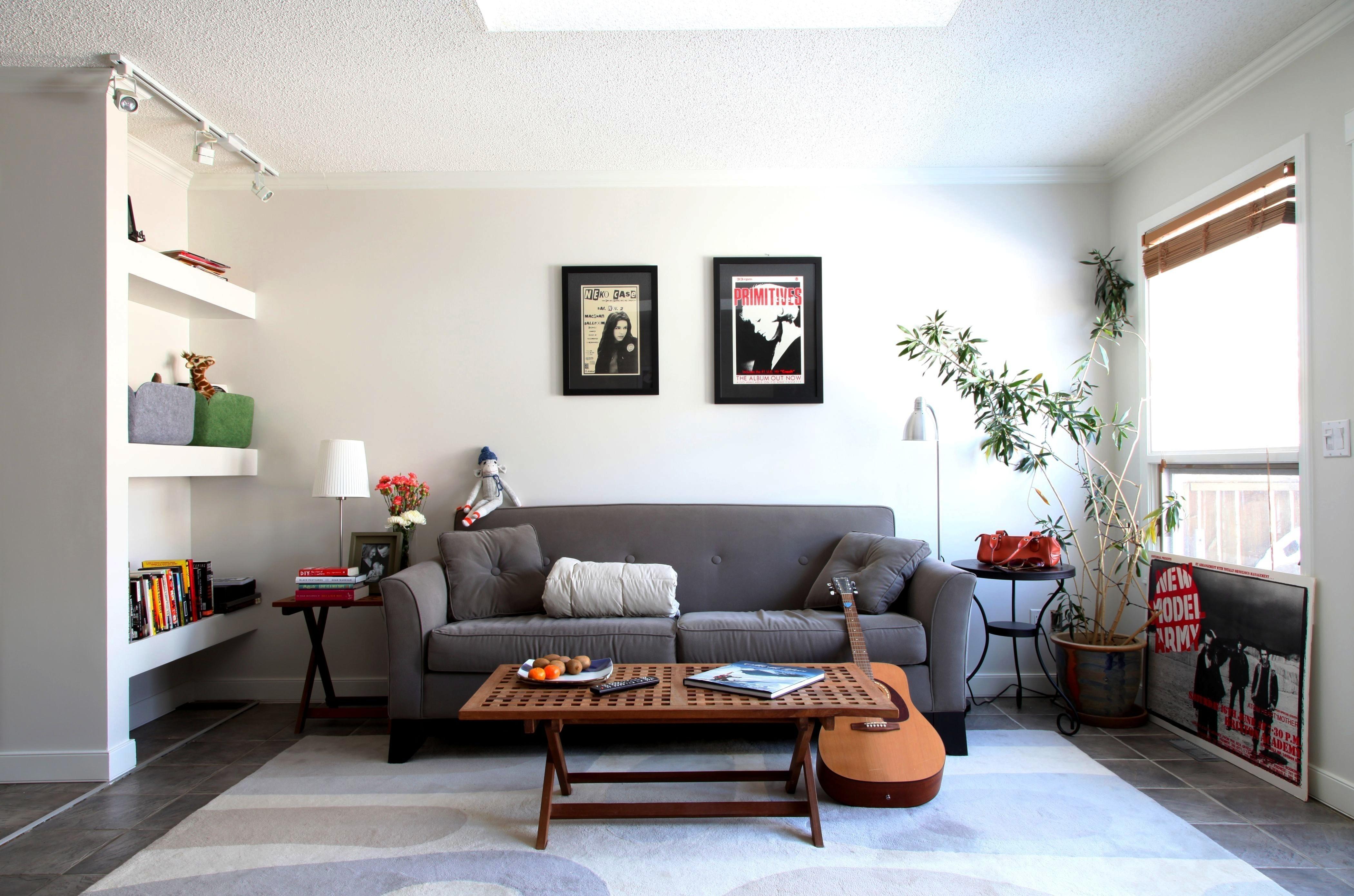 интерьер комната окна диван interior bathroom Windows sofa  № 3530331 загрузить