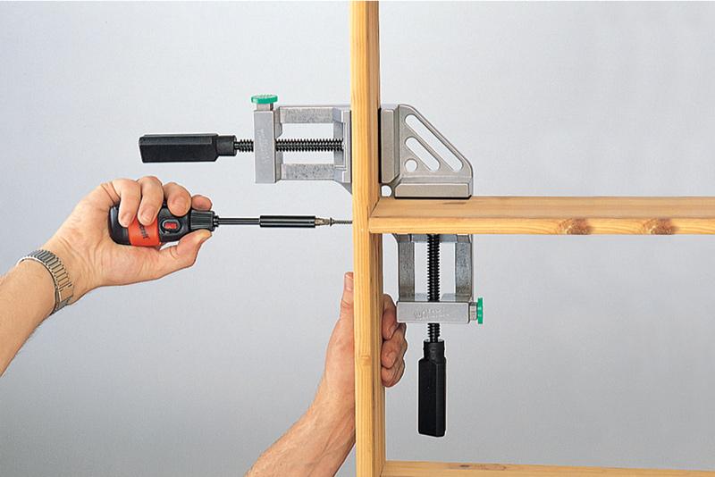 Оборудование для сборки мебели своими руками 35