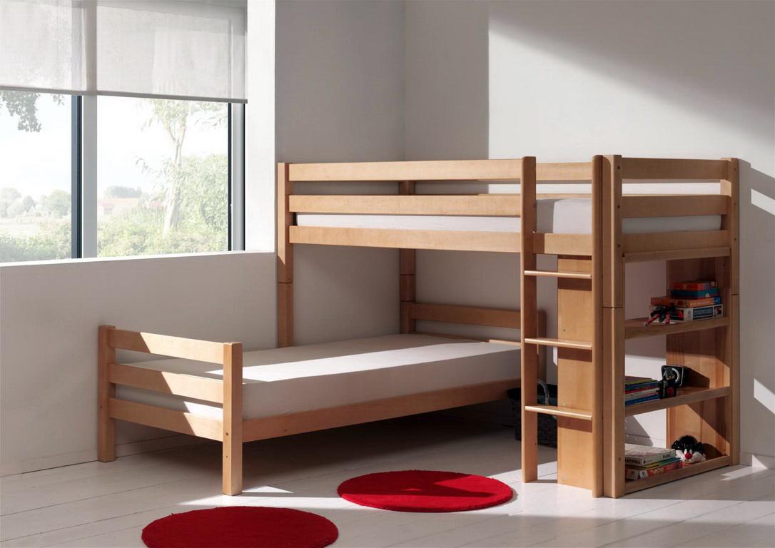 Проект кровать, как сделать кровать своими руками чертежи